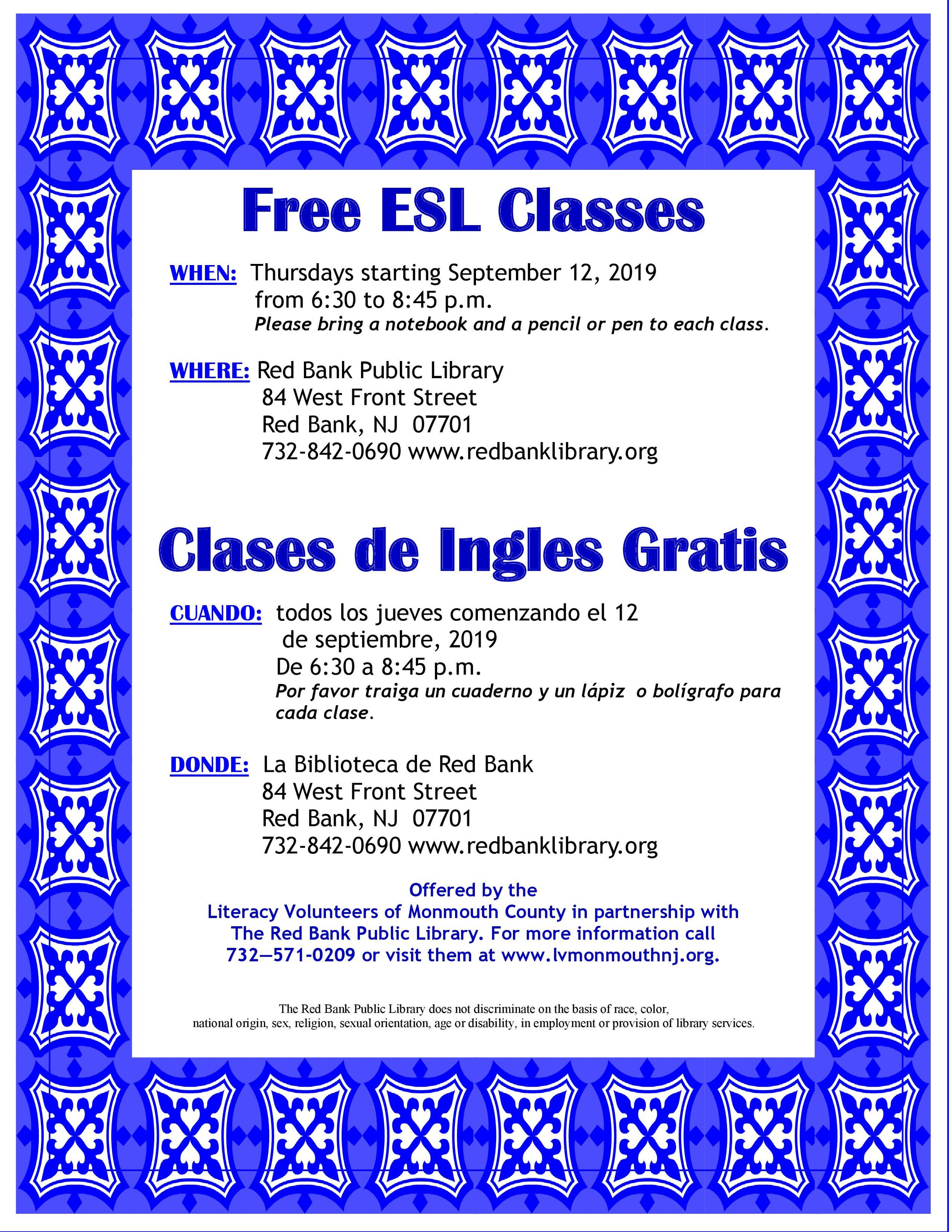 Flyer_LitVolMonCty_ESL_Fall2019.jpg