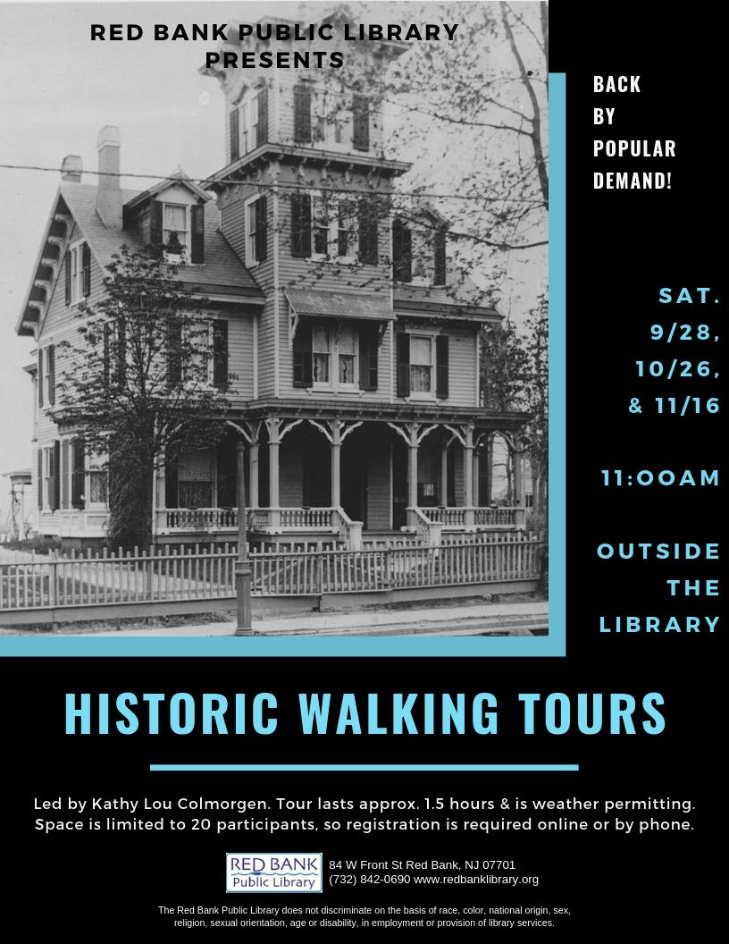 Flyer_WalkingTour_Fall2019.png
