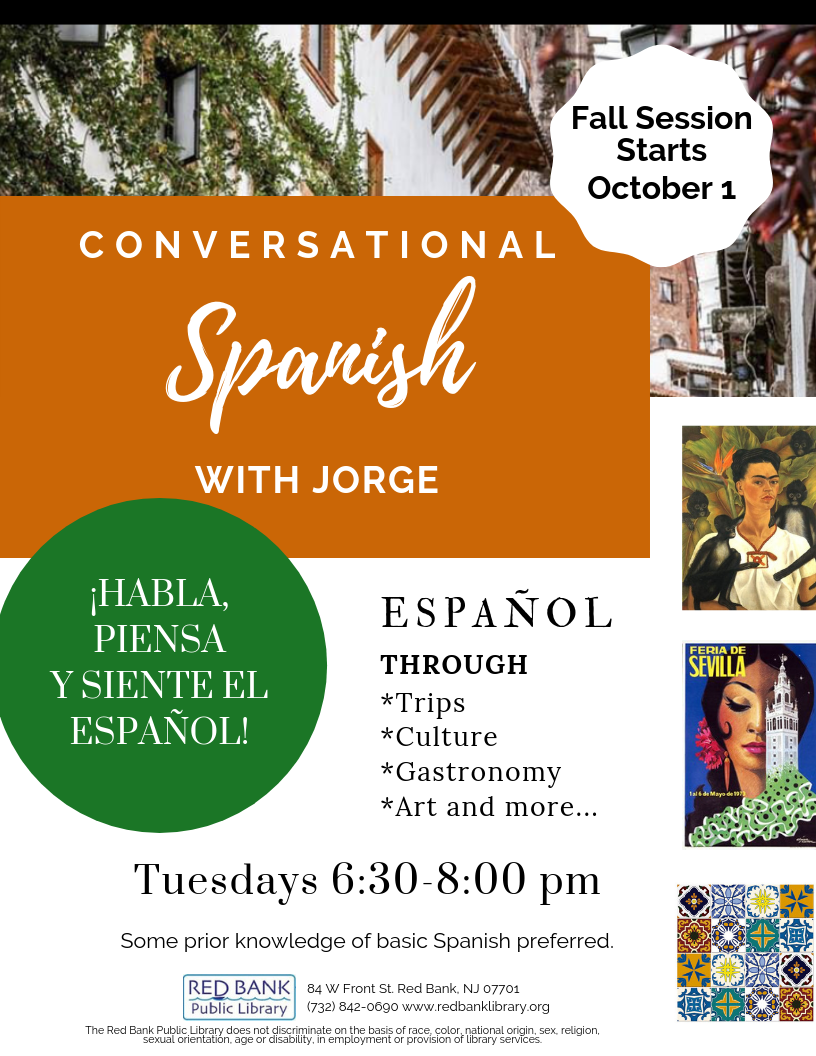 Conversational Spanish Flyer Fall 2019.png