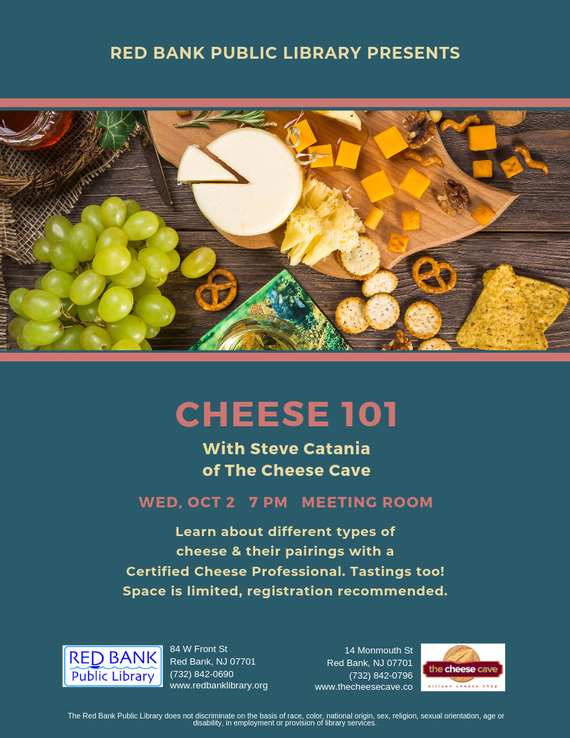 Flyer_CheeseCave_1019.png