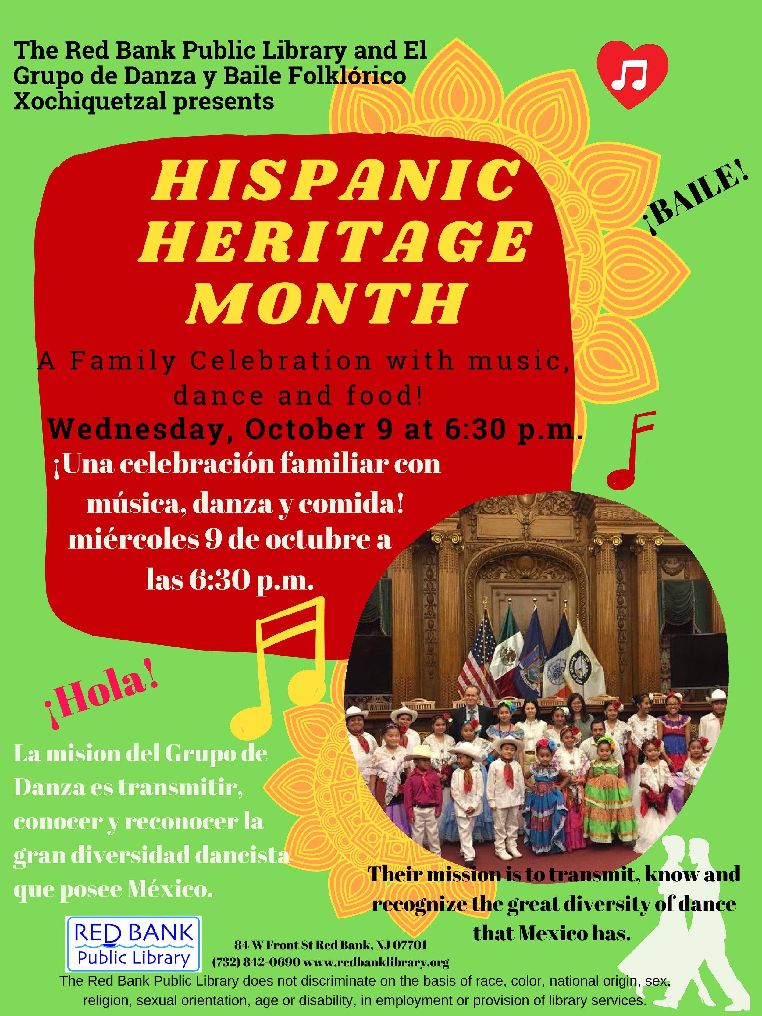 Hispanic Heritage Month 10-09-19.jpg
