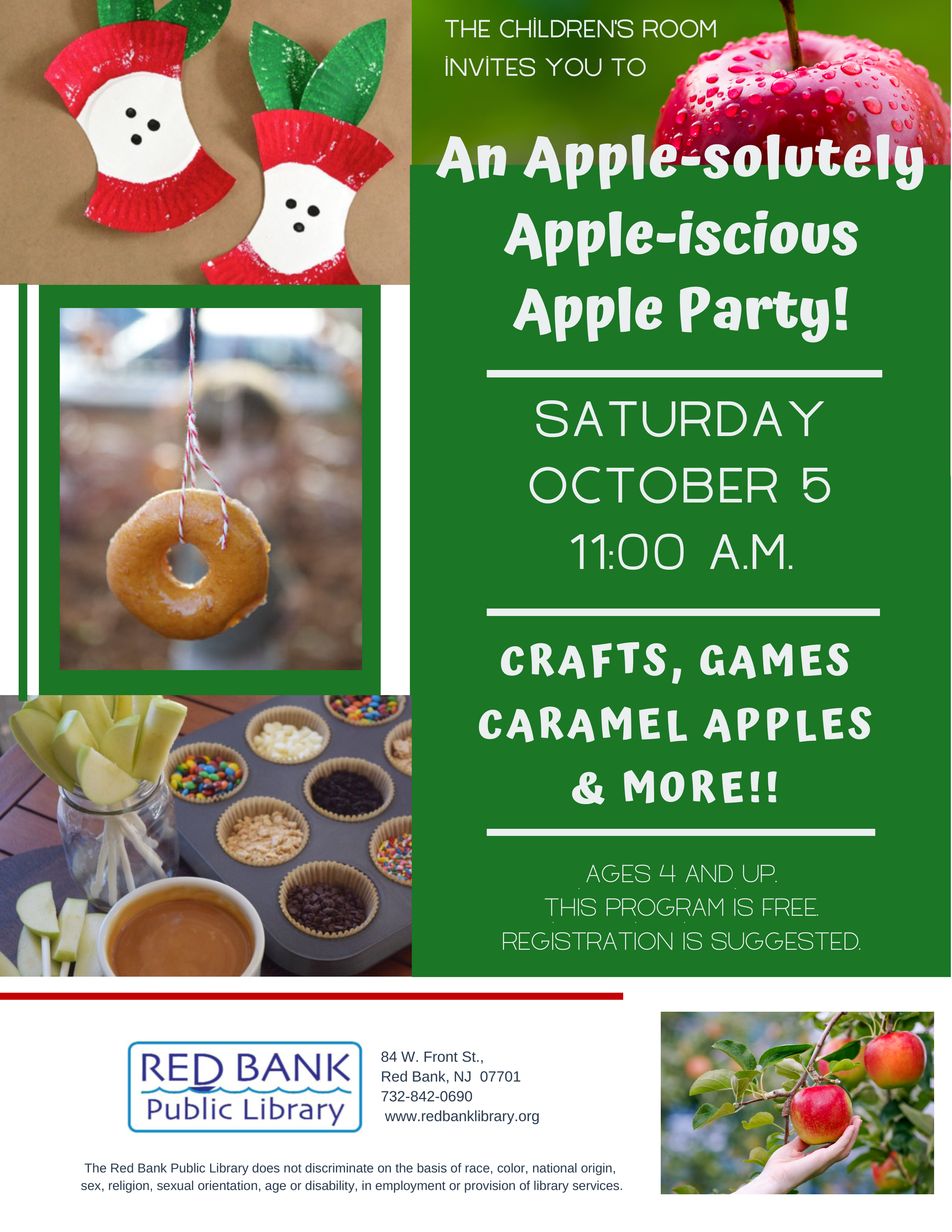 APPLE PARTY! (2).png