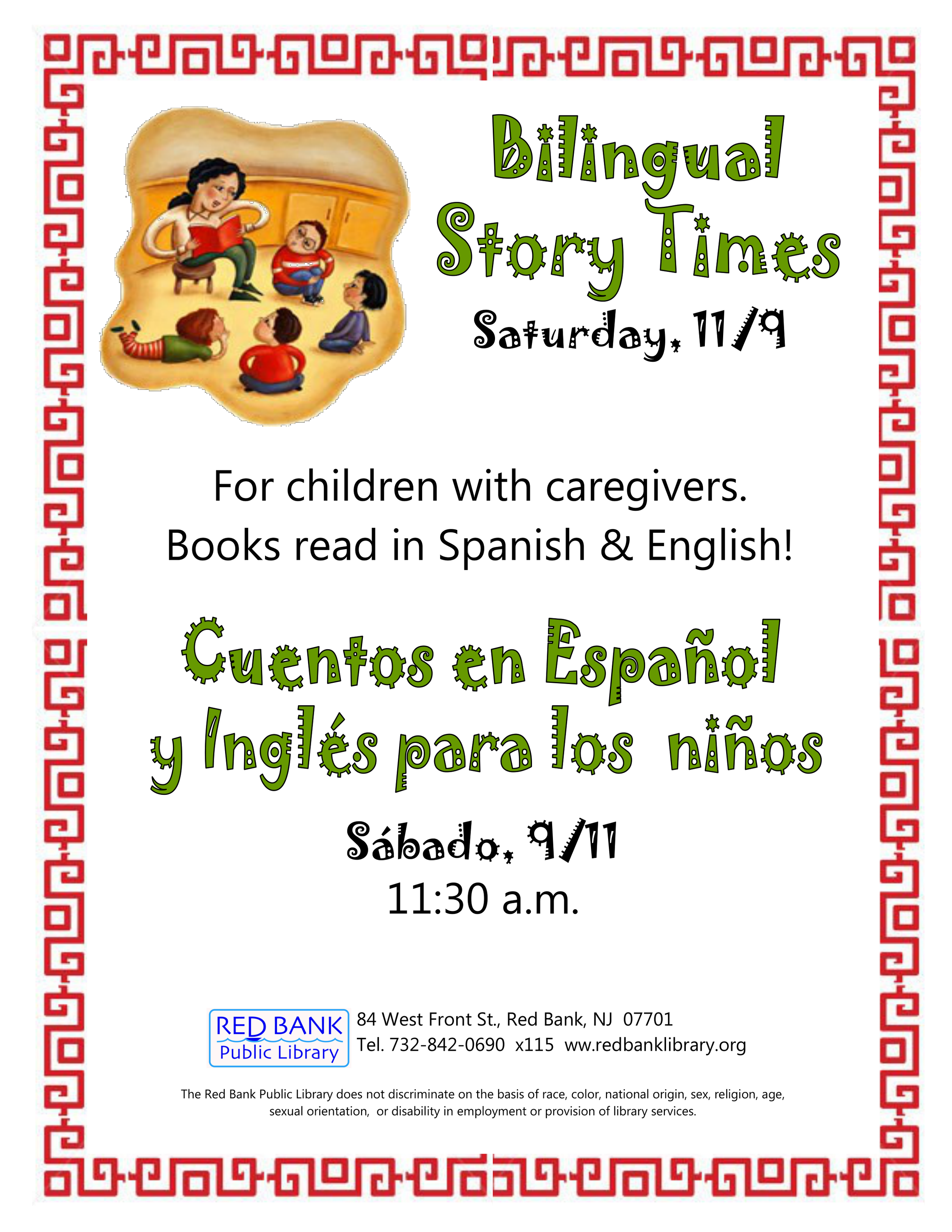 bilingual storytime 110919.png