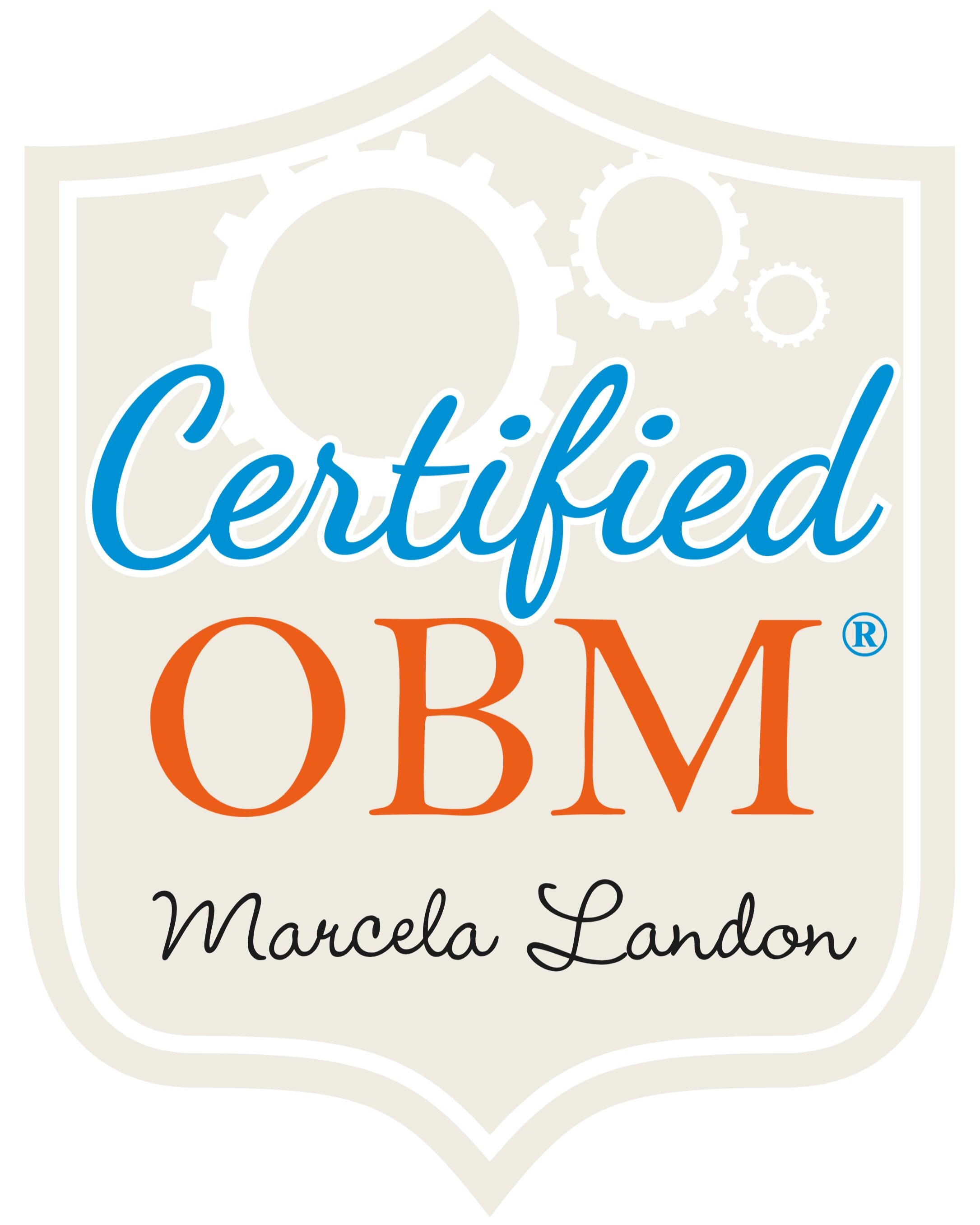 Credentials - The International Association of Online Business Managers (IAOBM) is a professional membership organization dedicated to the promotion and advancement of the Certified OBM® profession worldwide.