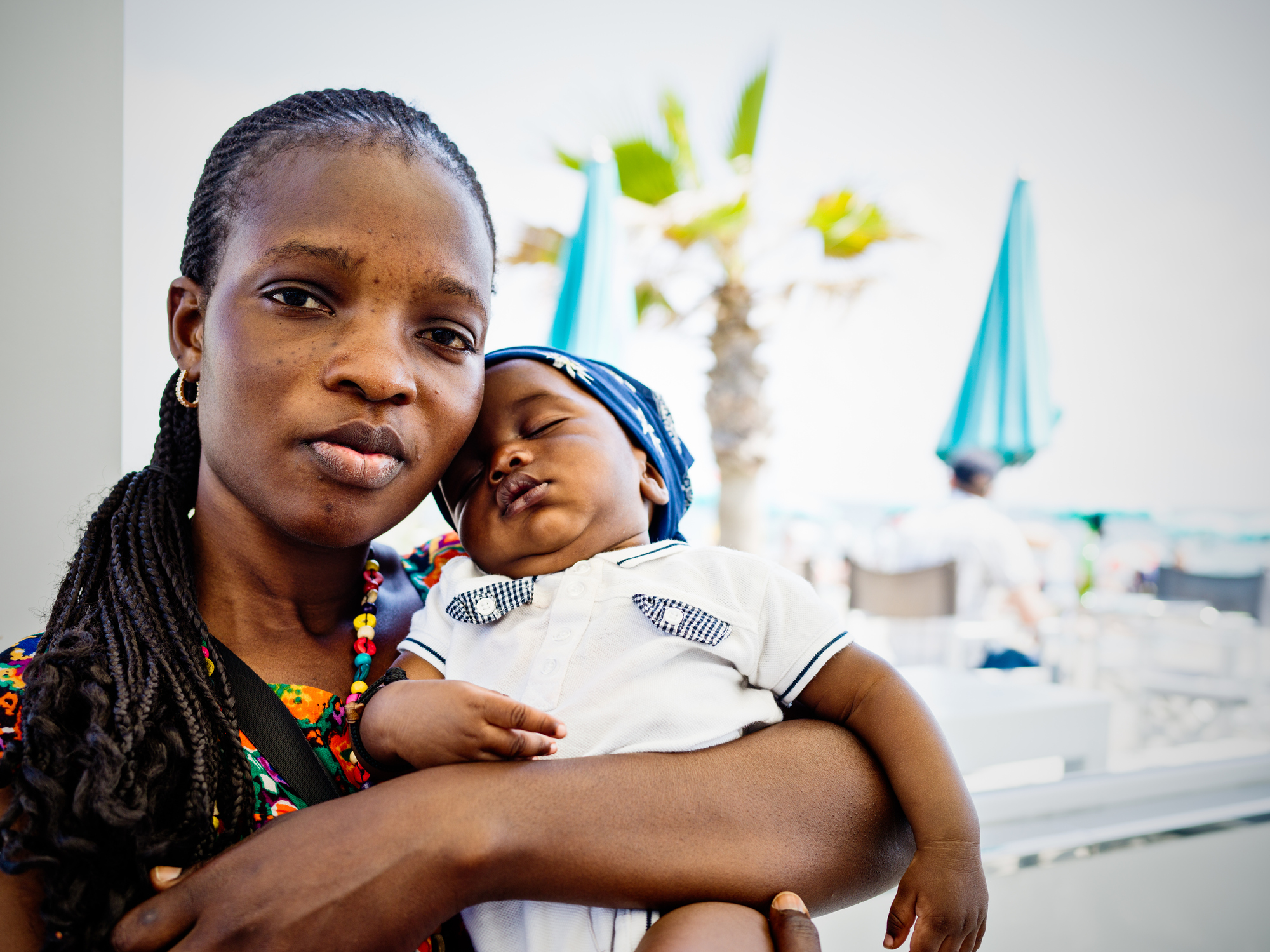 African woman with baby.jpg