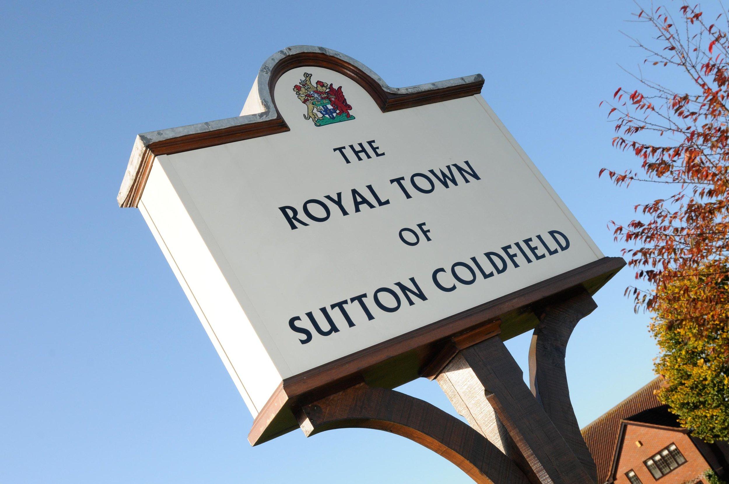 sutton coldfield sign.jpg