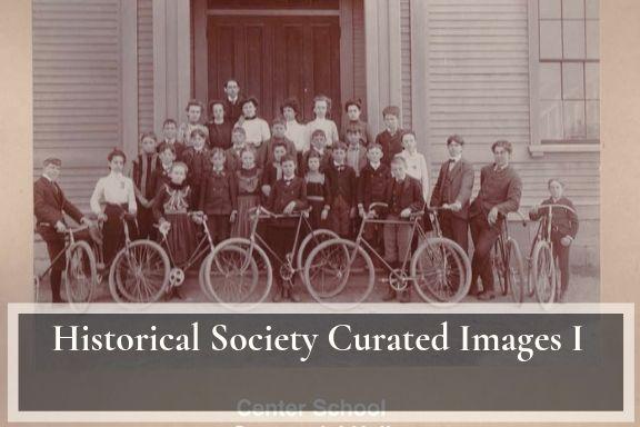 Hist. Images I.jpg