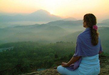 meditatie-3.jpeg