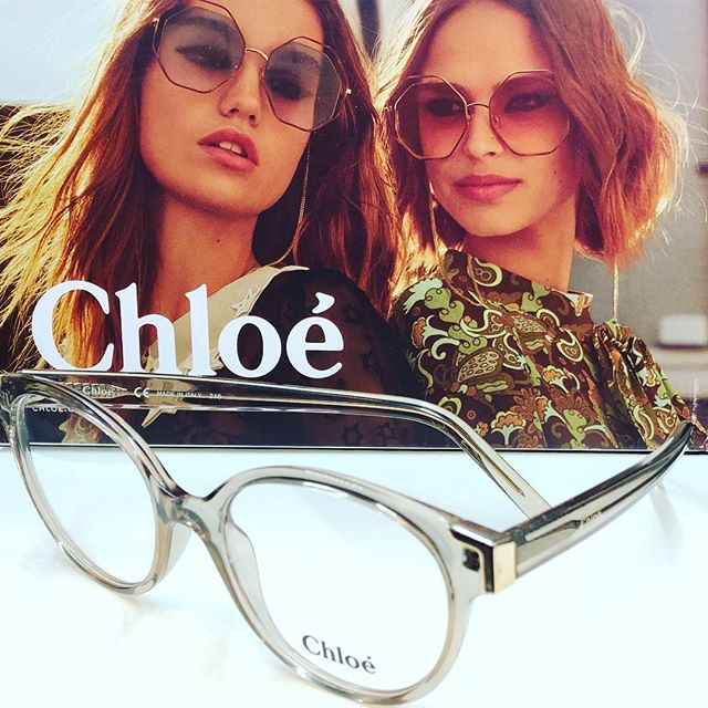 🚨CHLOE GIVE AWAY🚨... @imageopticalwest is giving away a pair of Chloe Rye glasses and lenses to a lucky individual this month!! All you have to do is like share and follow!! Winners will be announced at the end of the month! Good luck to everyone👍🍀... Call, click or visit @ImageOpticalWest and don't forget your 👁✔️⬆️! . . www.ImageOpticalWest.com 905-970-8800 . . 10088-19 McLaughlin Rd Brampton, Ontario. L7A2X6. . . #chloe #free #giveaway  #sunglasses #lenses #glasses #getyoureyeschecked #imageopticalwest #wecare ##youreyecareprovider #getchecked #eyes #eyegotyou #healthiswealth #eyewear #eyecare #perscription #glasses #imageoptical #brampton #flowercity #eyes #optom #optometrist #glasses