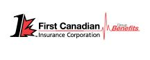 First Can logo.JPG