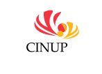 CINUP logo.JPG