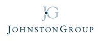 Joshon group logo.JPG
