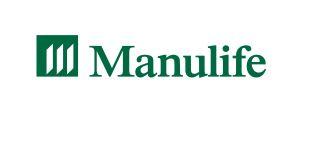 Manulife logo.JPG