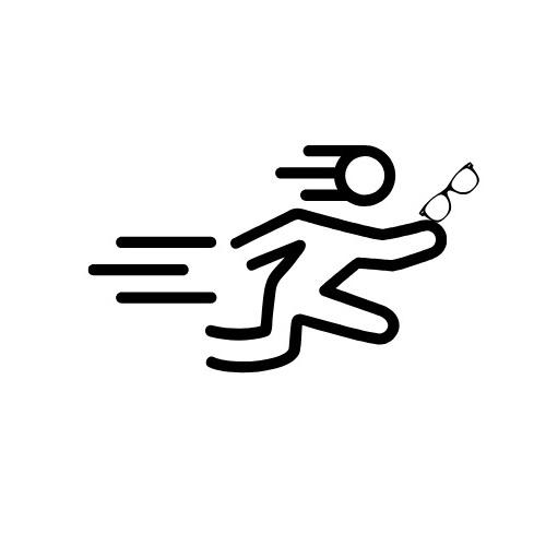 Running%2Bman.jpg