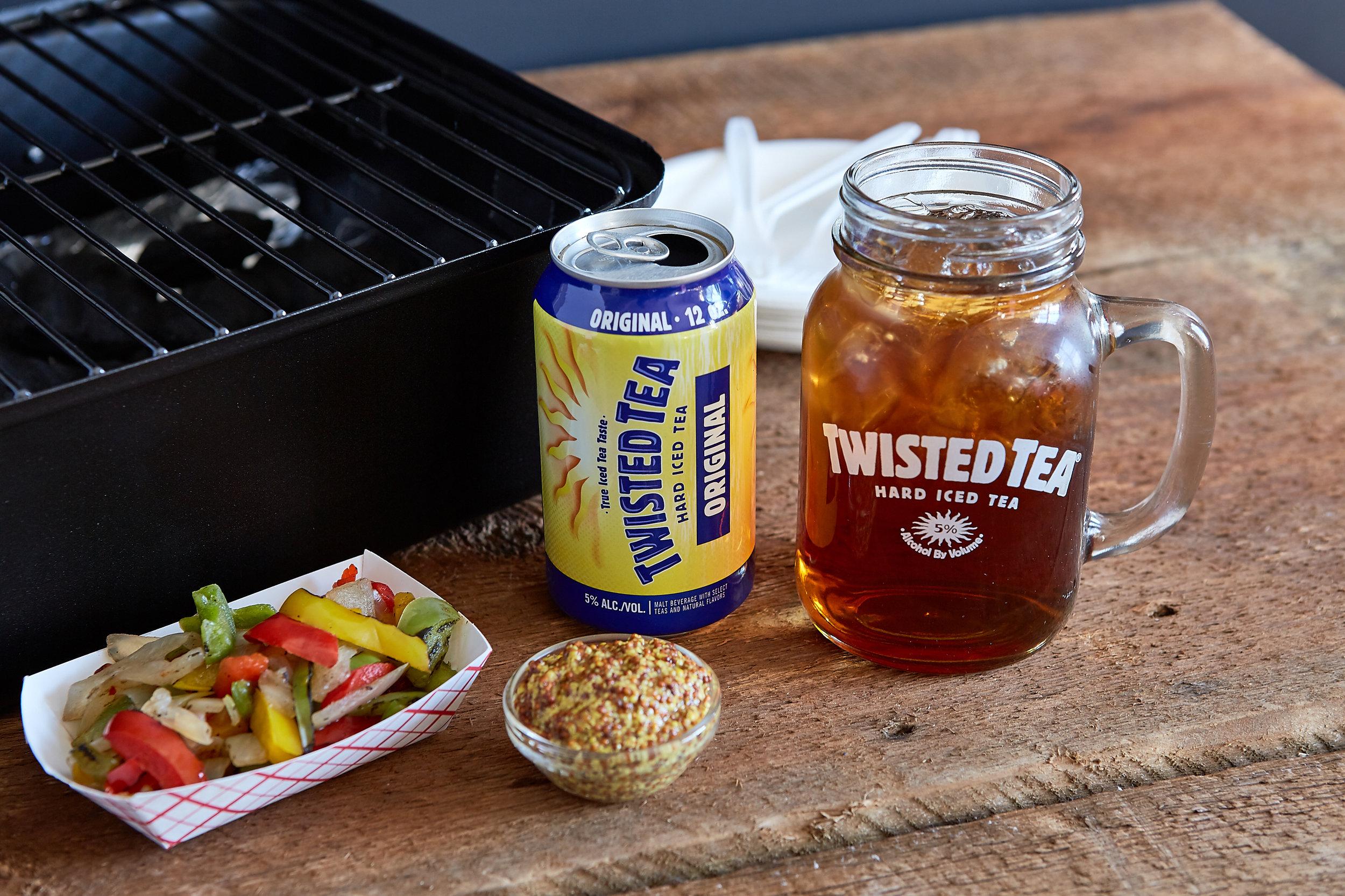 Twisted Tea_11.15.17_KF Photo05.jpg