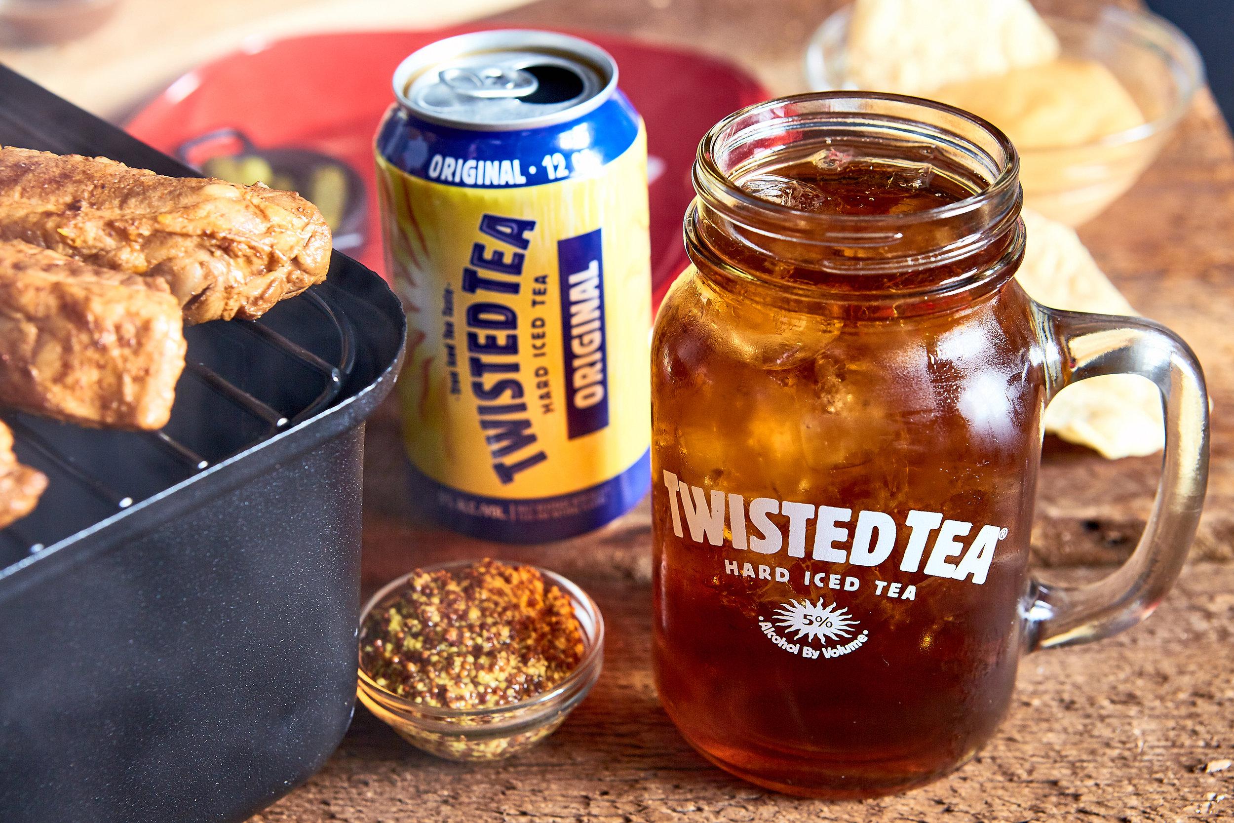 Twisted Tea_11.15.17_KF Photo17.jpg
