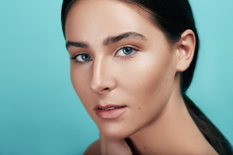 Beauty Test_Charlie_KFainPhoto3_Web.jpg
