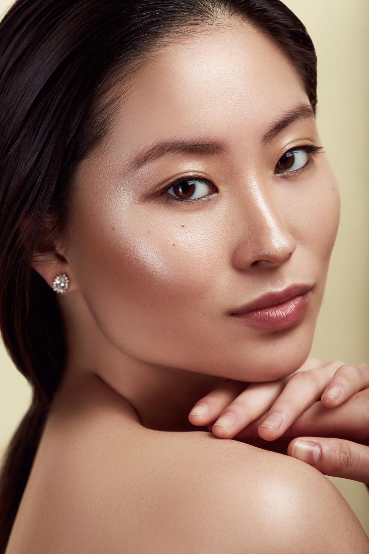 Beauty Test_Emma_KFainPhoto2_Web.jpg