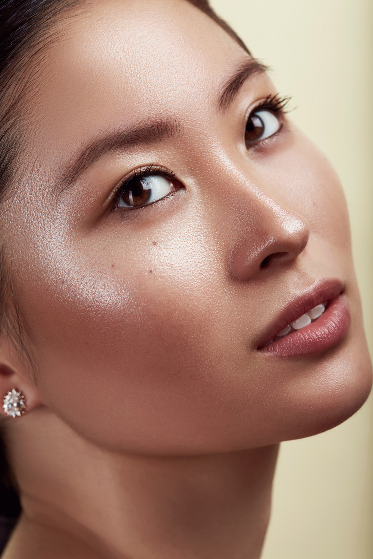 Beauty Test_Emma_KFainPhoto3_Web.jpg
