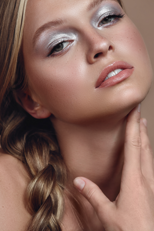 Metallic Beauty_KF Photo022.jpg