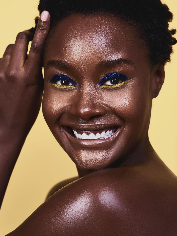 Powerful Ks_Beauty Test01.jpg