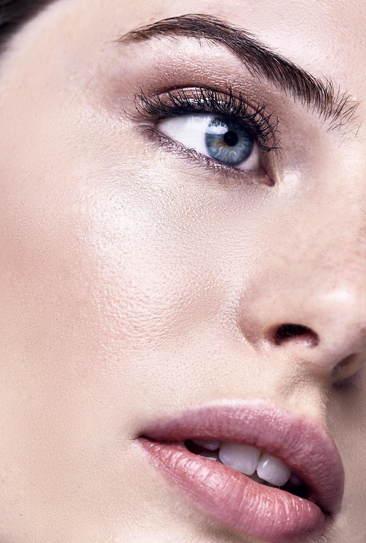 Saline_Beauty Test_Kelsey Fain Photo 1.jpg