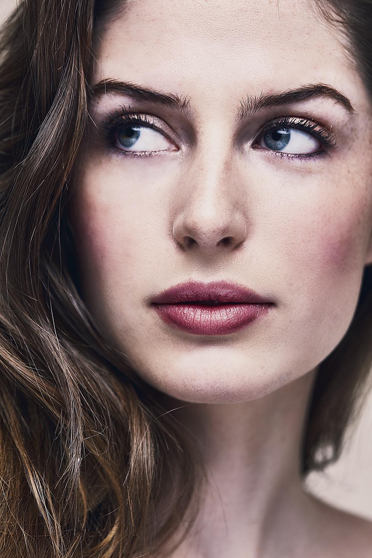 Saline_Beauty Test_Kelsey Fain Photo 4.jpg