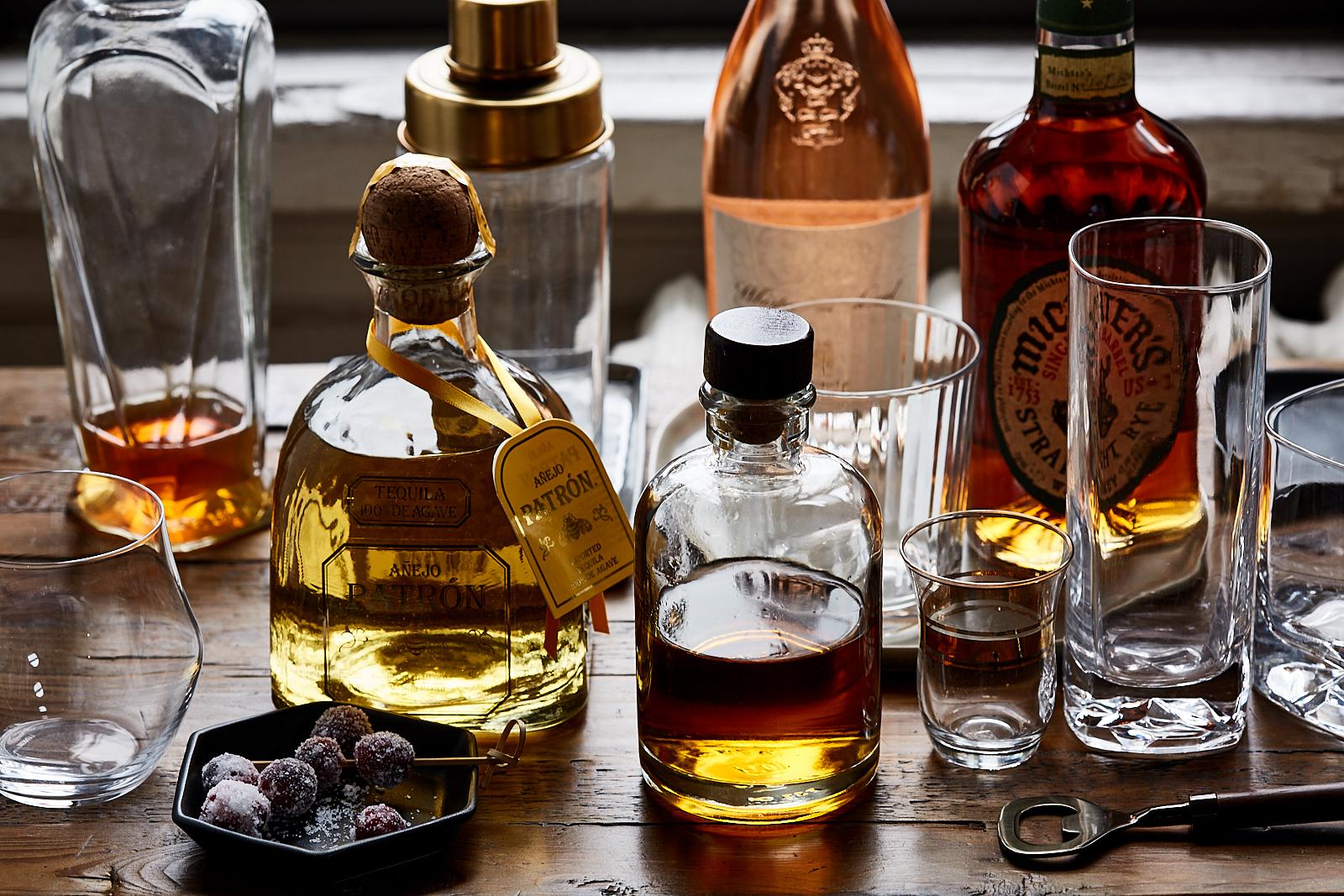 Cocktail Test8.jpg