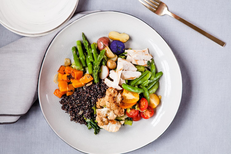 MM_Salad_Plate_Fork_Web.jpg