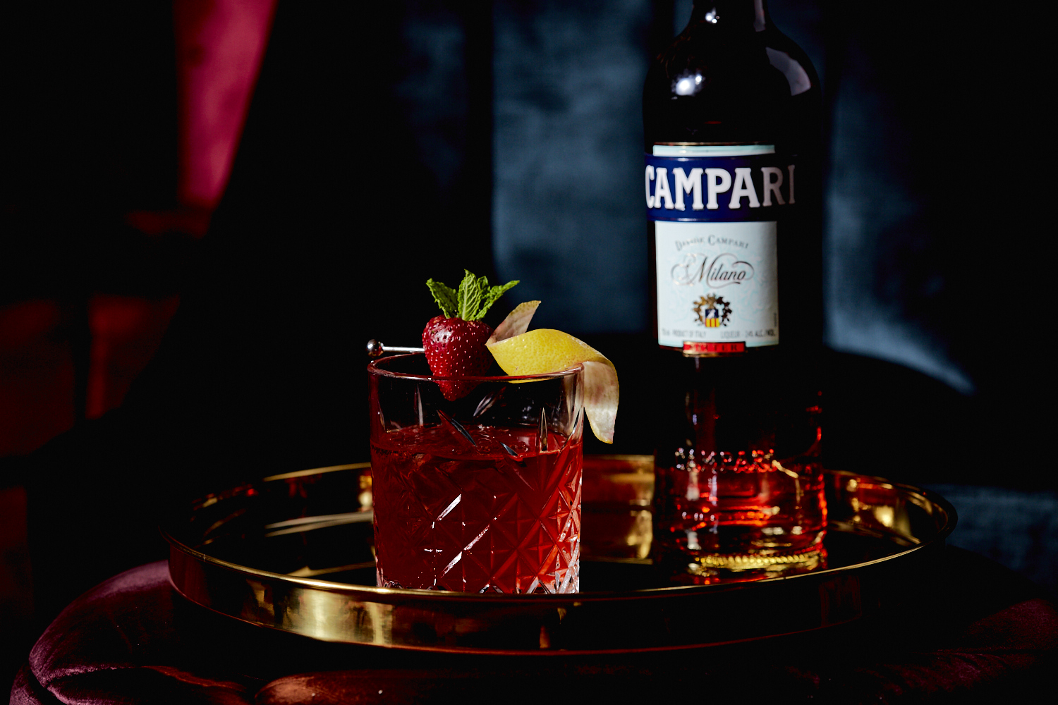 Negroni Wk'18_First Selects_A28.jpg