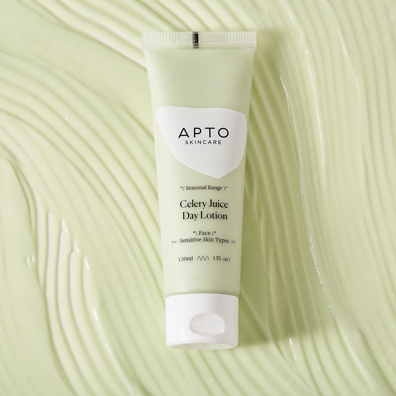 Apto Skincare_6.11.19_KF Photo16.jpg