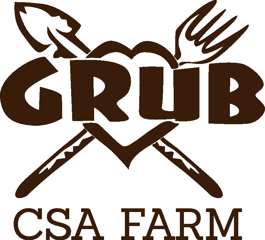 brown GRUBCSA.png