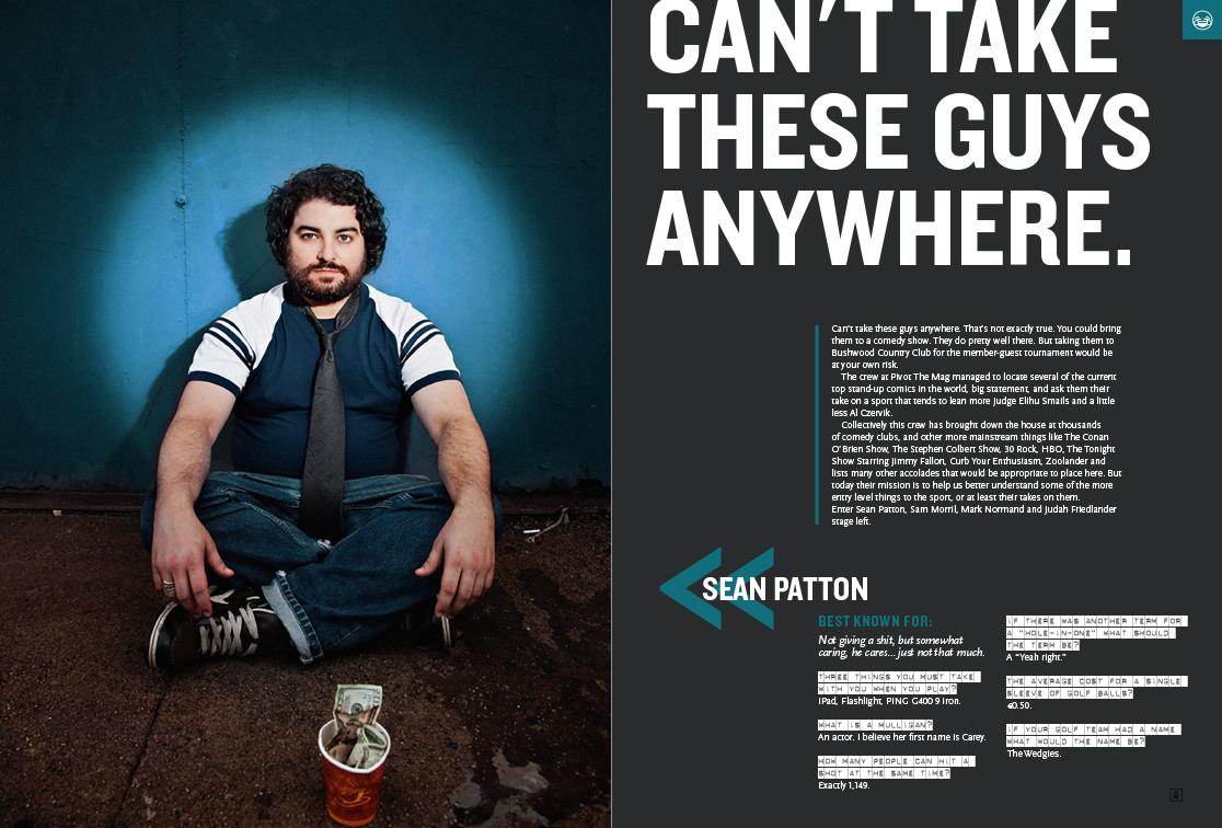 SeanPatton-big-flat.jpg