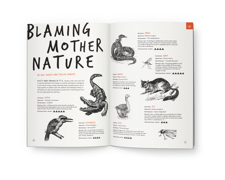 Blaming-Mother-Nature.jpg