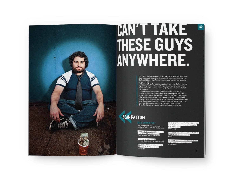 Cant-Take-Guys-Anywhere.jpg