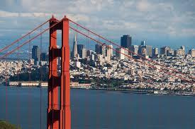 San Francisco - Portfolio Night 14 - 2018