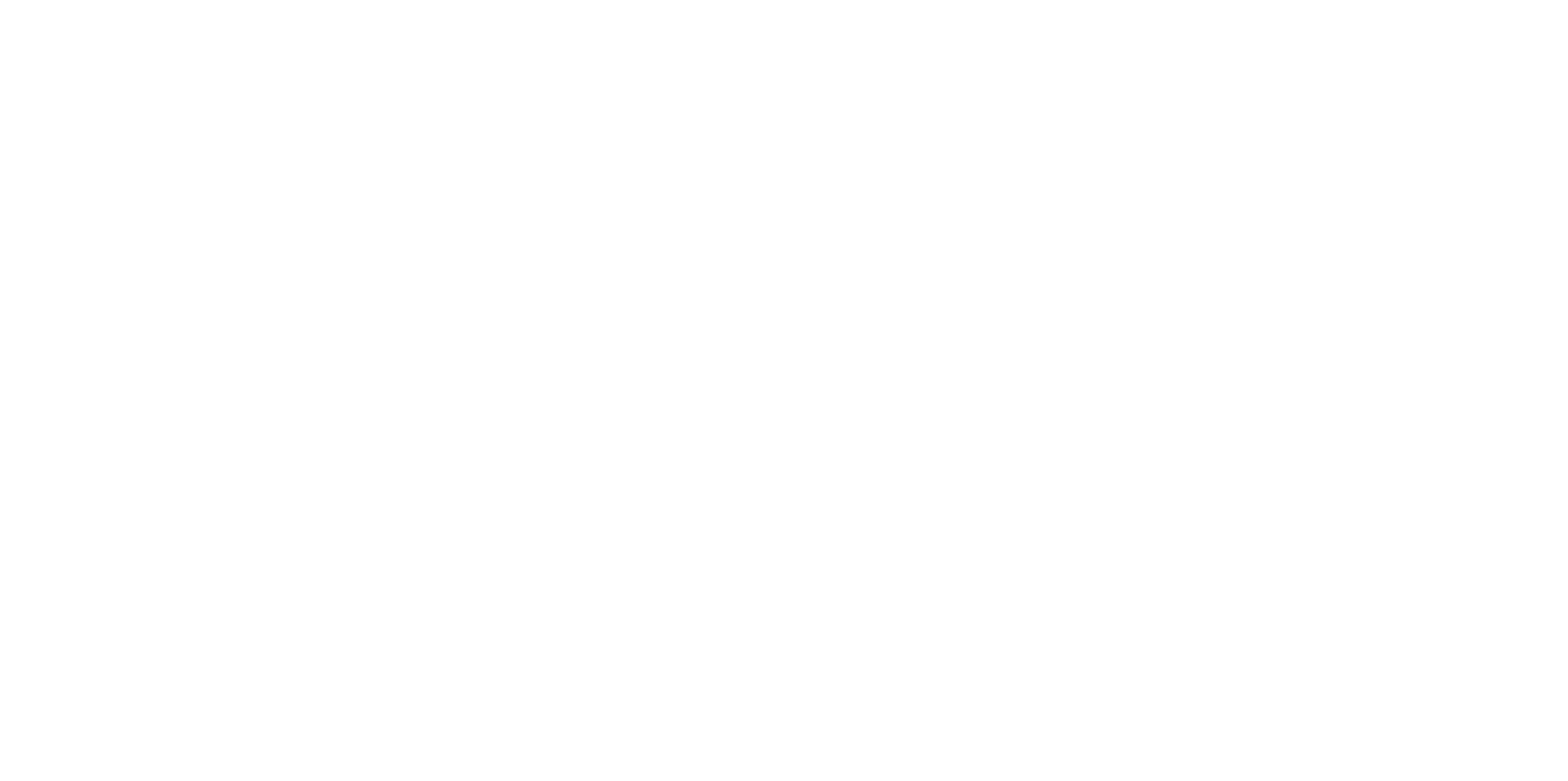 The_One_Club_for_Creativity-One_Show_ADC-logo_black.png