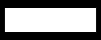 PortfolioNight-logo-BLACK_RGB.png