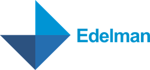 Edelman-logo-01E0D602B2-seeklogo.com-1.png