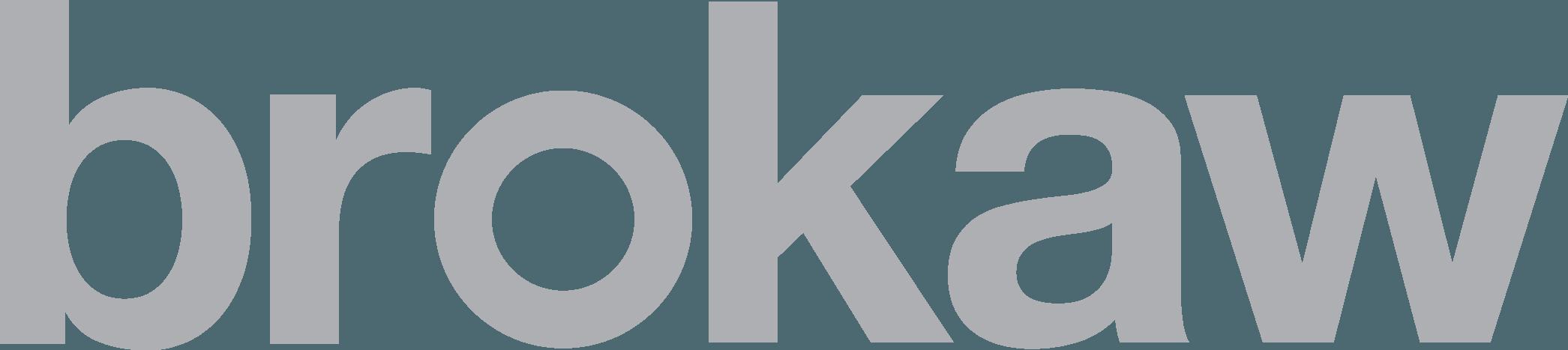 Brokaw-Logo_1112.png