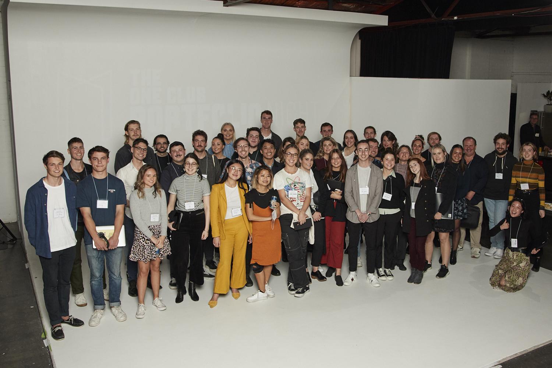 9. Participants.jpg