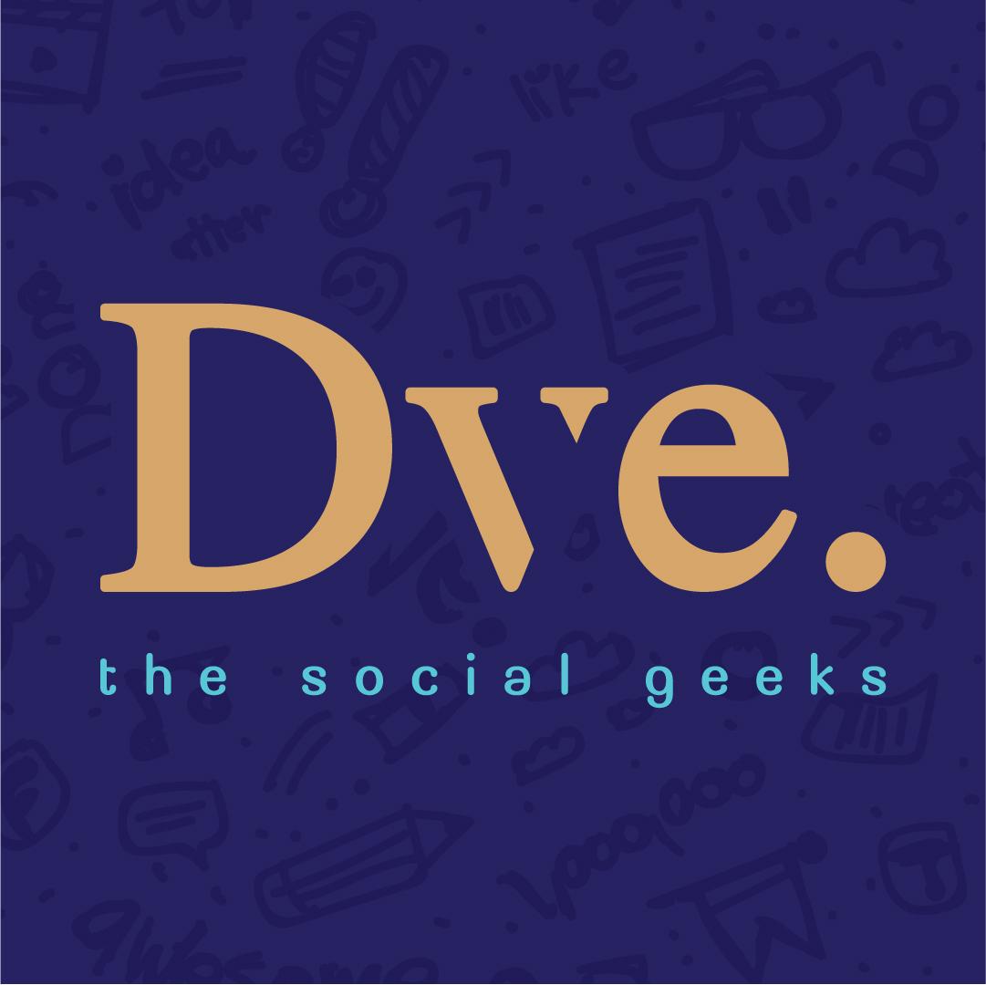 DVE Logo.jpg