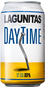 DayTime_CAN_12oz_2_2048x@2x.png