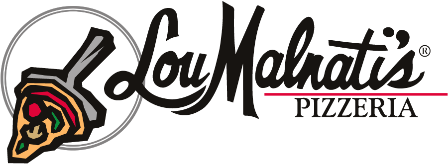 Lou Malnati's - 439 N Wells StChicago, IL 60654MORE INFO