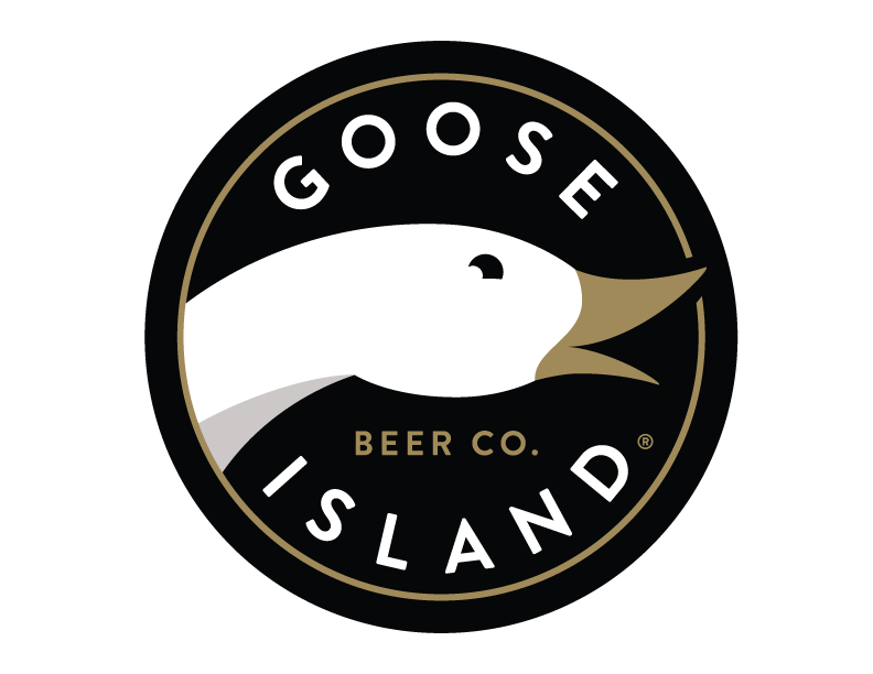Goose Island - 1800 W Fulton St Chicago, IL 60612MORE INFO