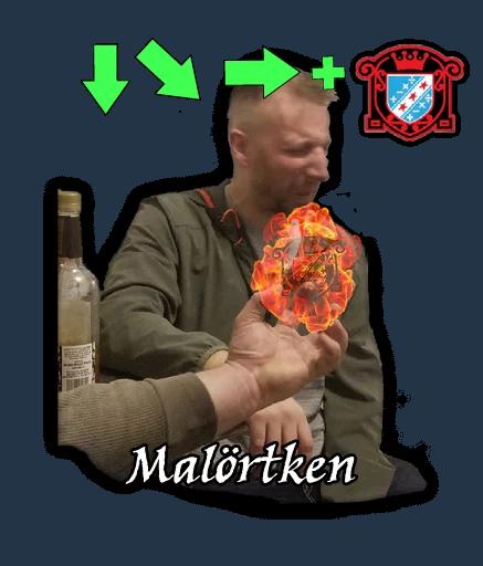 Malort_cqD4.png