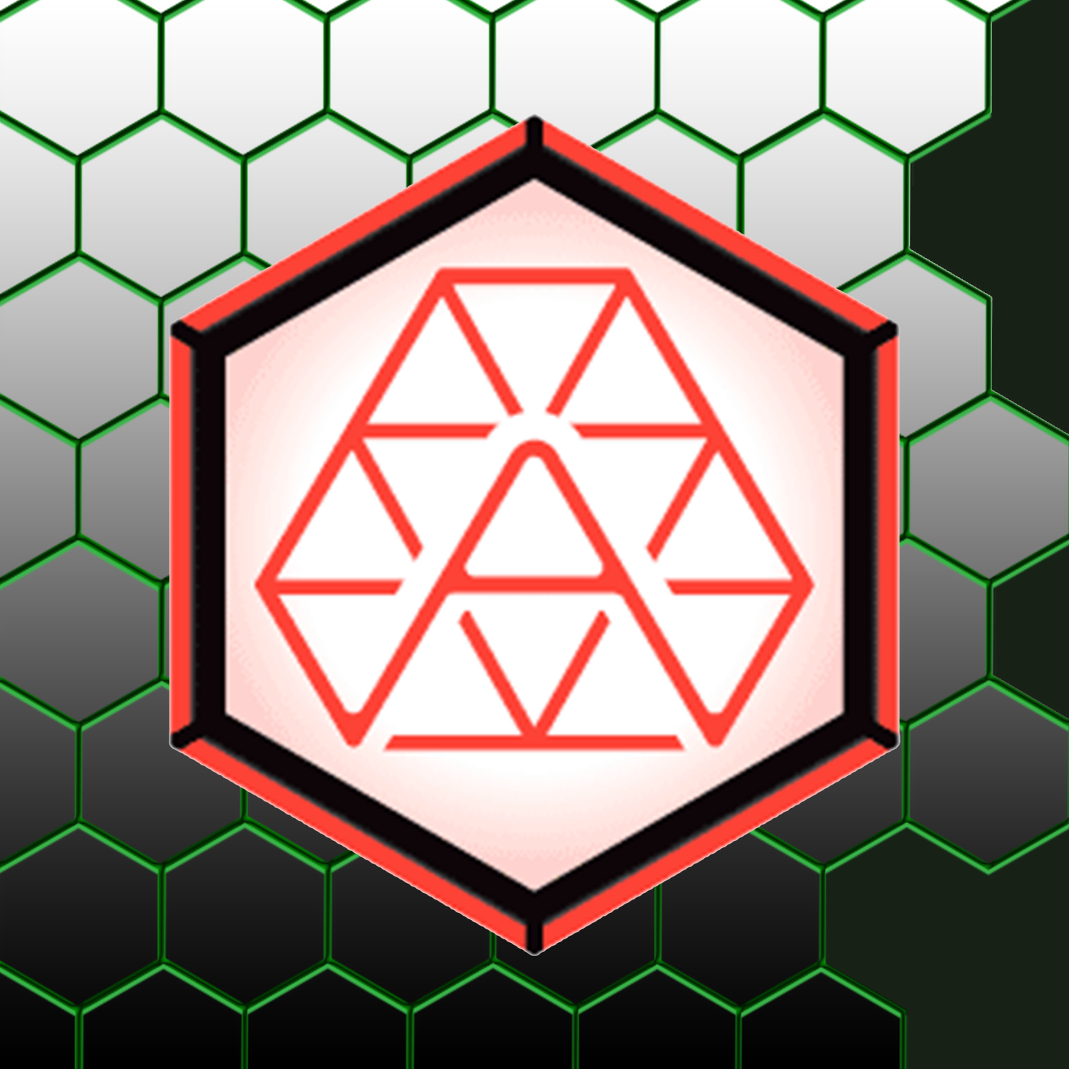 Abaddon Prime Anomaly - The main event, the XM Anomaly, is a large-scale Ingress competition. Join other Enlightened onsite to participate in several challenges over the afternoon.