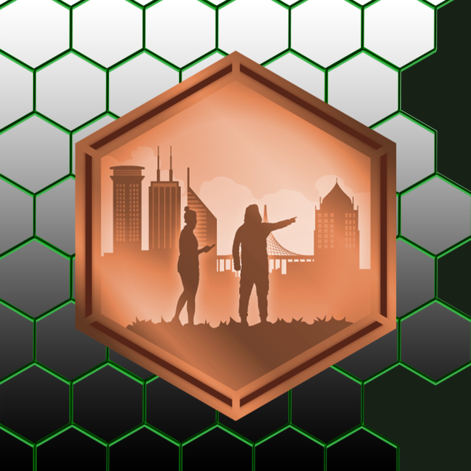 Mission Day - Discover Chicago together with friends of both factions as you complete a series of missions designed to highlight the most captivating and significant parts of the city.