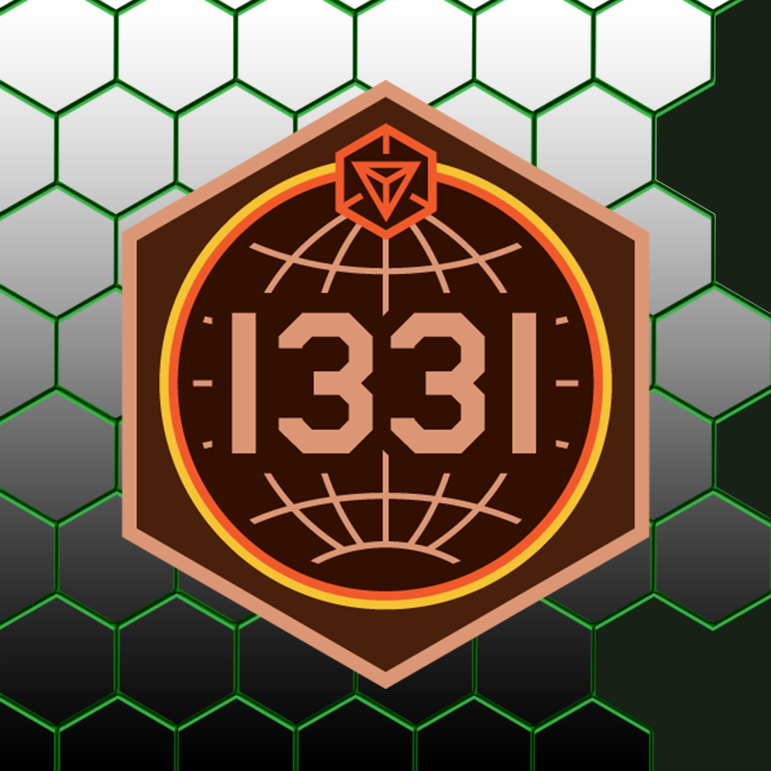 NL-1331 - Meet-up and support the NL-1331X's XM research program. Your anomaly ticket will serve as your to gateway to the exotic matter of this unique experience.