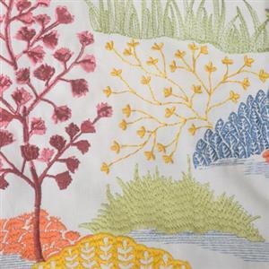 Fishman's Fabrics - 1101 S Desplaines StChicago, IL 60607MORE INFO